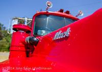 5785 Engels Car Show 2014 081714
