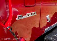 5789 Engels Car Show 2014 081714