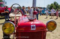 5798 Engels Car Show 2014 081714