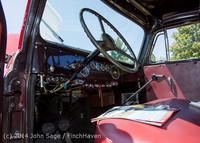 5805 Engels Car Show 2014 081714