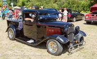 5807 Engels Car Show 2014 081714
