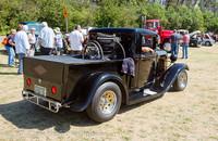 5811 Engels Car Show 2014 081714
