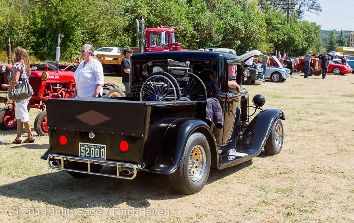 5812_Engels_Car_Show_2014_081714