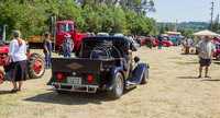 5813 Engels Car Show 2014 081714