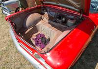 5814 Engels Car Show 2014 081714