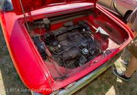 5818 Engels Car Show 2014 081714
