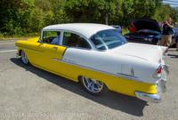 5852 Engels Car Show 2014 081714