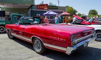 5997 Engels Car Show 2014 081714