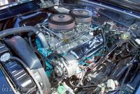 5998 Engels Car Show 2014 081714