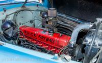 6001 Engels Car Show 2014 081714