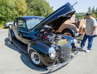 6006 Engels Car Show 2014 081714