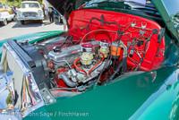6007 Engels Car Show 2014 081714