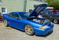 6016 Engels Car Show 2014 081714