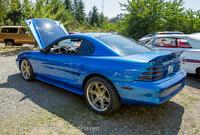 6021 Engels Car Show 2014 081714