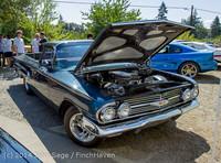 6024 Engels Car Show 2014 081714