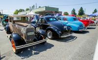6033 Engels Car Show 2014 081714