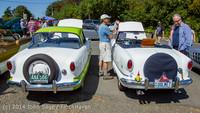 6040 Engels Car Show 2014 081714