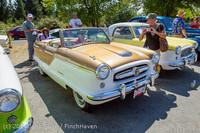 6044 Engels Car Show 2014 081714