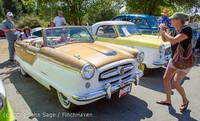 6045 Engels Car Show 2014 081714