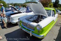 6047 Engels Car Show 2014 081714