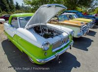 6050 Engels Car Show 2014 081714