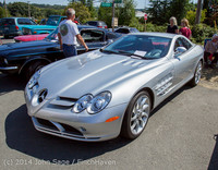 6052 Engels Car Show 2014 081714