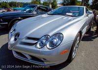 6053 Engels Car Show 2014 081714