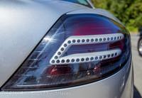 6060 Engels Car Show 2014 081714