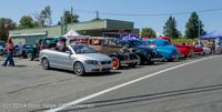 6071 Engels Car Show 2014 081714