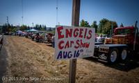 9410 Engels Car Show 2015 081615