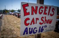 9412 Engels Car Show 2015 081615