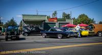9416 Engels Car Show 2015 081615