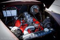 9421 Engels Car Show 2015 081615