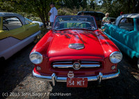 9423 Engels Car Show 2015 081615