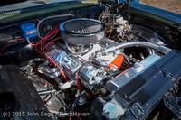 9429 Engels Car Show 2015 081615
