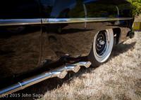 9431 Engels Car Show 2015 081615