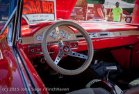 9440 Engels Car Show 2015 081615