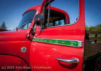 9452 Engels Car Show 2015 081615