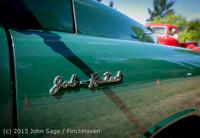 9457 Engels Car Show 2015 081615