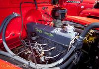 9461 Engels Car Show 2015 081615