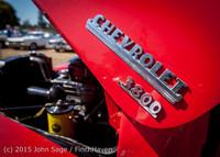 9462 Engels Car Show 2015 081615
