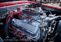 9484 Engels Car Show 2015 081615