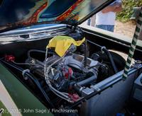 9492 Engels Car Show 2015 081615