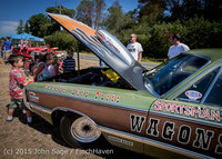 9498 Engels Car Show 2015 081615