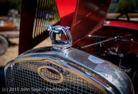 9506 Engels Car Show 2015 081615