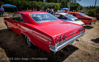 9511 Engels Car Show 2015 081615