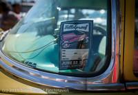 9514 Engels Car Show 2015 081615
