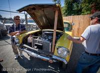 9515 Engels Car Show 2015 081615