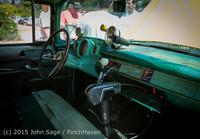 9516 Engels Car Show 2015 081615