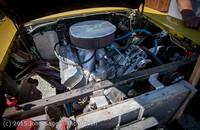 9517 Engels Car Show 2015 081615